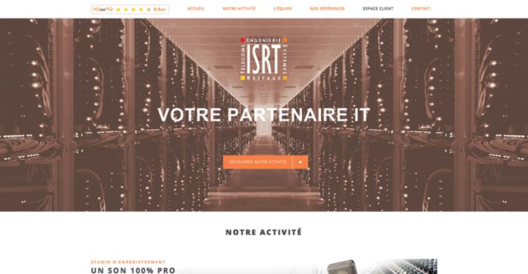 isrt-1